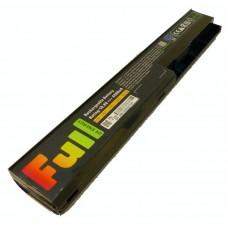 Baterie laptop Asus F301 F501 S301 S401 S501 X301 X401 X501