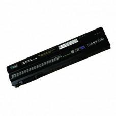 Baterie laptop Dell Inspiron 14R 15R Vostro 3460 3560 Precision M2800