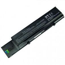 Baterie laptop Dell Vostro 3400 3500 3700