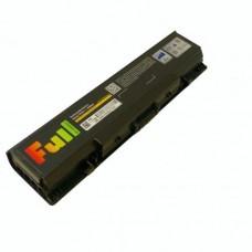 Baterie laptop Dell Inspiron 1500, 1520, 1521, 1720, 1721, E1520 11.1V 4400mAh 49Wh