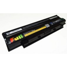 Baterie laptop Dell Vostro 1550, 3450, 3550  Inspiron N3010, N310D, M4110 11.1V 4400mAh
