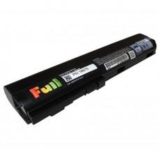 Baterie laptop HP Elitebook 2560P, 2570P 10.8V 4400mAh 48Wh