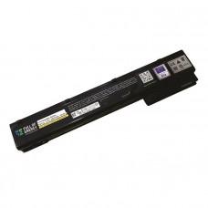 Baterie laptop HP EliteBook 8560w 8570w 8760w 8770w