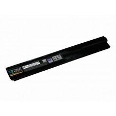 Baterie laptop HP ProBook 4330s 4331s 4430s 4431s 4435s 4436s