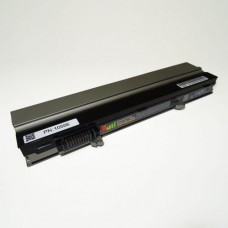 Baterie laptop Dell Latitude E4300, E4300N, E4400 11.1V 4400 mAh 49Wh