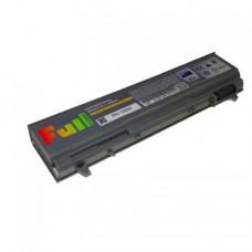 Baterie laptop Dell Latitude E6400 ATG / XFR, E6410 ATG, E6500  11.1V 4400mAh 49Wh
