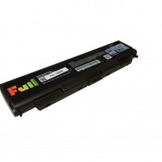 Baterie laptop Lenovo ThinkPad T440p, T540p, W540, W541 10.8V 4400mAh 48Wh