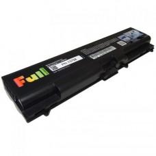 Baterie laptop Lenovo ThinkPad T430 l430 T530 T530i W530 l530