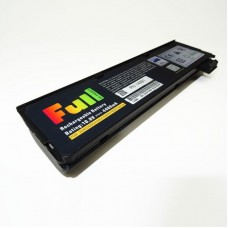 Baterie laptop Lenovo ThinkPad W550s T460 T550 t560 X240 X250
