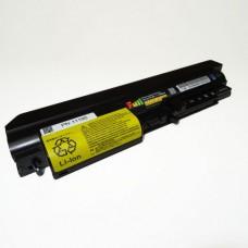 Baterie laptop Lenovo ThinkPad T400 R400-7443, R61-7732, R61-7733, R61-7734 10.8V 4400mAh