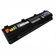 Baterie laptop Toshiba Satellite C50 C50D C50t C55 C55D C855