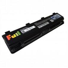 Baterie laptop Toshiba Satellite S850 S855 S855D Tecra A50