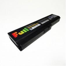 Baterie laptop Toshiba Satellite P755 P755D T115 T135 T135-S1305