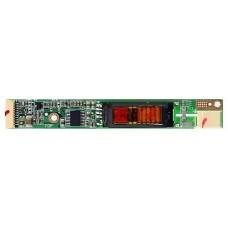 Invertor LCD pentru Asus F3J / F5N / M51T / X51RL, 08G23F J1010C