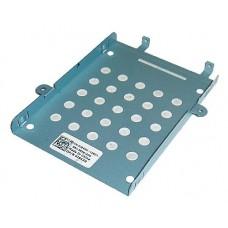 Caddy HDD pentru Dell Vostro A860 / A840, 0J943H