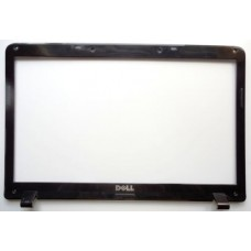Rama display (LCD bezel) pentru Dell Vostro A860, 0M858H