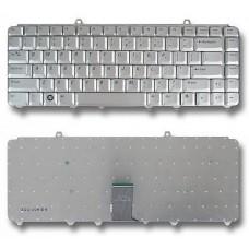 Tastatura laptop Dell Inspiron 1525 / 1526 / 1545, K071425XX