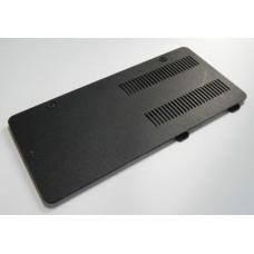 Capac memorii pentru Dell Vostro A860, 0T029J