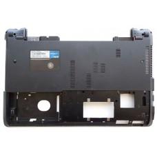 Carcasa bottomcase pentru Asus X54 / K54, 13GN7UDAP020-1