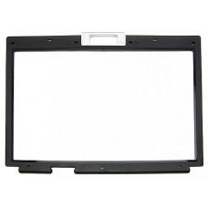 Rama display (LCD bezel) pentru Asus F5 / F5M / F5N / F5R / F5SL / X50