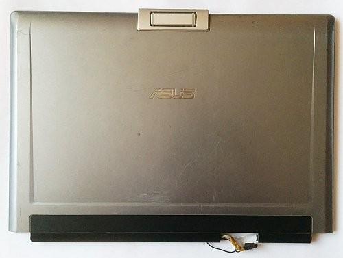 Capac display (LCD Cover) pentru Asus F5 / F5M / F5N / F5R / F5SL / X50