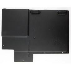 Capac memorii/CPU pentru Asus F5 / F5N / PRO50N / PRO55S / X50N / X59SL