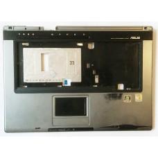 Carcasa palmrest pentru Asus F5 / F5N / PRO50 / PRO50N / X50 / X50R