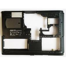 Carcasa bottomcase pentru Asus F5 / F5N / PRO50N / PRO55S / X50N / X59SL