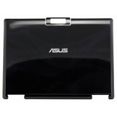 Capac display (LCD Cover) pentru Asus M51S / M51T / M51VA / X56T / X56V