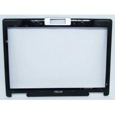 Rama display (LCD bezel) pentru Asus M51S, M51T, M51VA, X56T, X56V