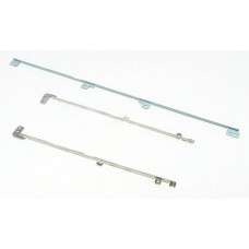 LCD brackets (tije) pentru Asus F52Q / K50 / K51 / X5