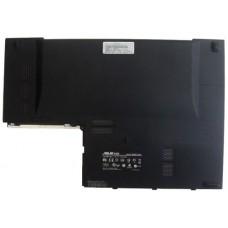 Capac HDD/memorii/CPU pentru Asus K50 / K50AB / K50C / K60IJ / P50IJ / X5DC