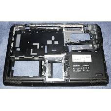 Carcasa bottomcase pentru Asus K51 / K61IC / Pro66IC / X66IC, 13GNVP10P011-1-1