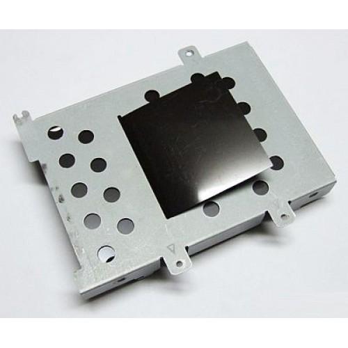 Caddy HDD pentru Asus K51 / K61IC / X5 / X66IC / K70, 13GNVP1XM01X-1