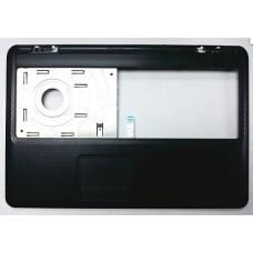 Carcasa palmrest pentru Asus K50 / K51IO / K60I / K61IC / X66IC