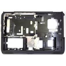 Carcasa bottomcase pentru Asus K50 / K50AB / K50C / K60IJ / P50IJ / X5DC