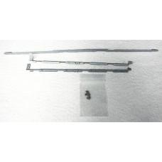 LCD brackets (tije) pentru Asus K60I / K61IC / Pro66IC / X66IC, 13GNWZ10M0