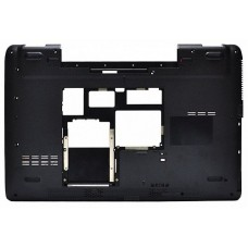 Carcasa bottomcase pentru Asus K72 / A72 / X72, 13GNZW1AP040-2