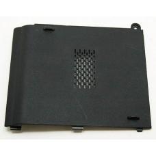 Capac HDD pentru Asus K51A / K61IC / Pro66IC / X5EA / X66IC, 13N0-ESP0401