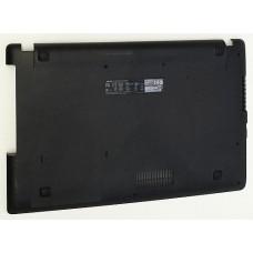 Carcasa bottomcase pentru Asus X551C / X551M / F551C / F551M / D550M