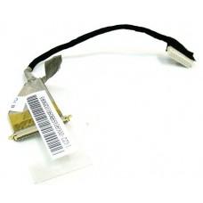 Cablu video LVDS pentru Asus K50 / K40 / P50IJ / P81IJ / X5DC, 1422-00G90AS