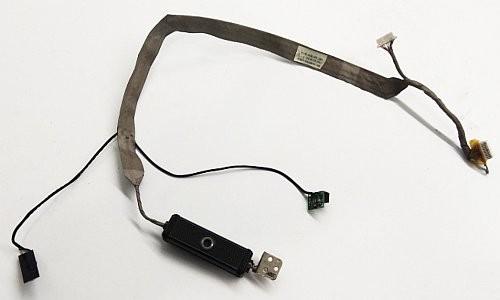Camera Web pentru Asus M51S / M51T / M51VA / X56T / X56V