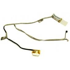 Cablu video LVDS pentru Asus X54 / K54, 14G221047000