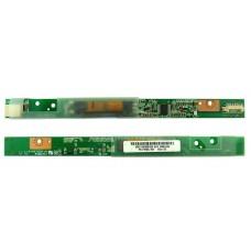Invertor LCD pentru Acer 7520 / 5220 / 5420 / 5620 / HP G70 / CQ70