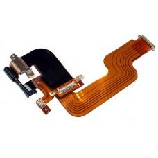 Cablu video LVDS pentru Dell Latitude C540/C640, DD0TM7LC664