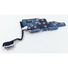 Buton pornire Switchboard pentru Sony Vaio VGN-FZ, 1P-1076500-8010