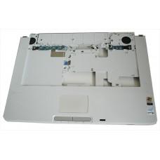 Carcasa palmrest pentru Sony Vaio seria VGN-FE, 2-664-804