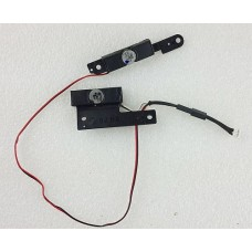 Difuzor stânga laptop Benq R55 / R55V / P51E, 2609CT