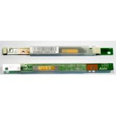Invertor LCD pentru Benq P51 / R55 / Gateway M-6755, 2994746400