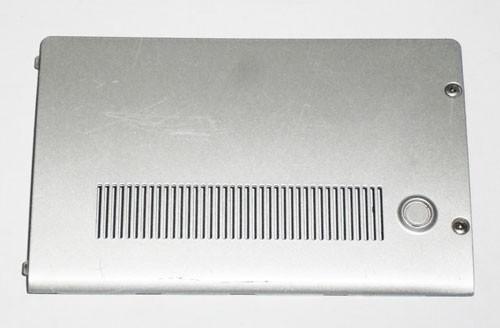 Capac HDD pentru Sony Vaio VGN-CR, 3-212-174-1